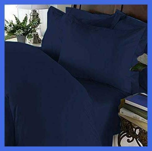 1500 thread wrinkle resistant sheet