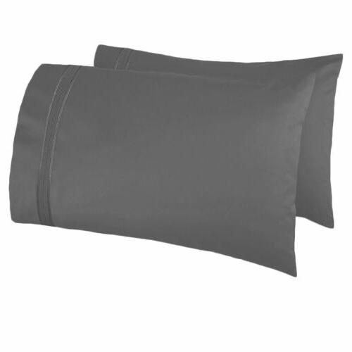 NEW Or Soft Hotel Bed Deep Sheet