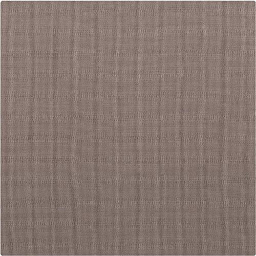 Premium Collection Split King Sheet Set, Hypoallergenic, Easy Care, Wrinkle Resistant,