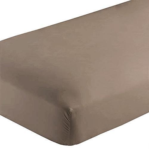 Premium Collection King Set, Wrinkle Resistant, Deep Pocket