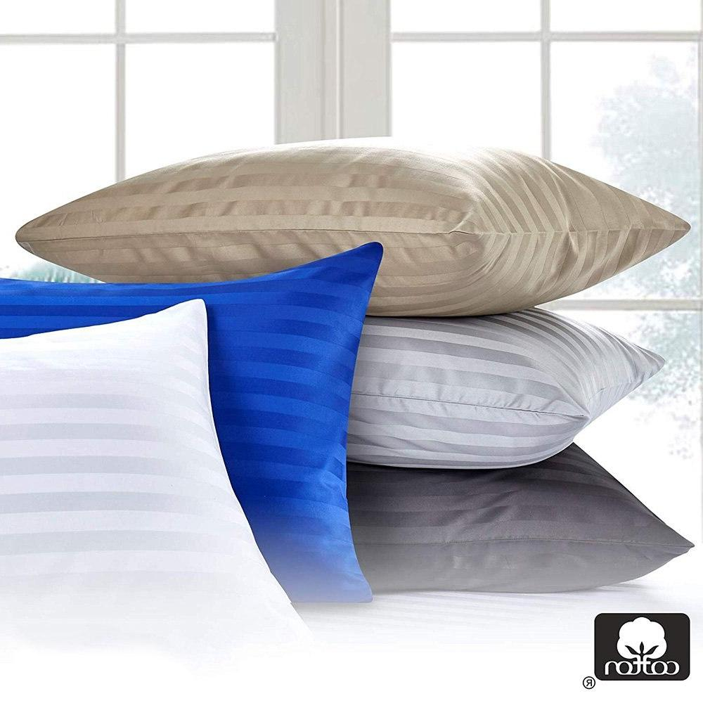 1inchome 100% set Series /queen/double Set Pocket Bed <font><b>Sheet</b></font>