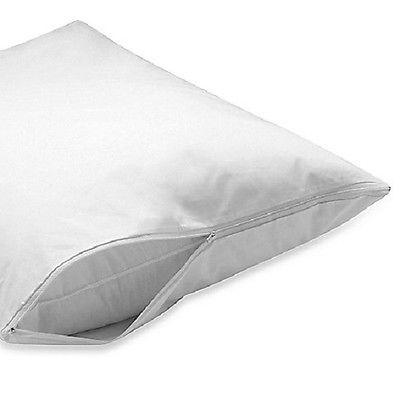 2 soft bug hypoallergenic covers king