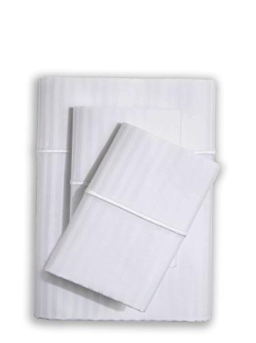 500 thread cotton sheet set