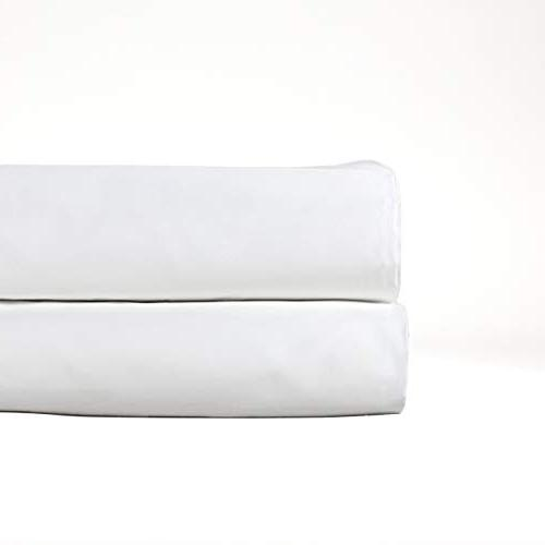 500 thread percale
