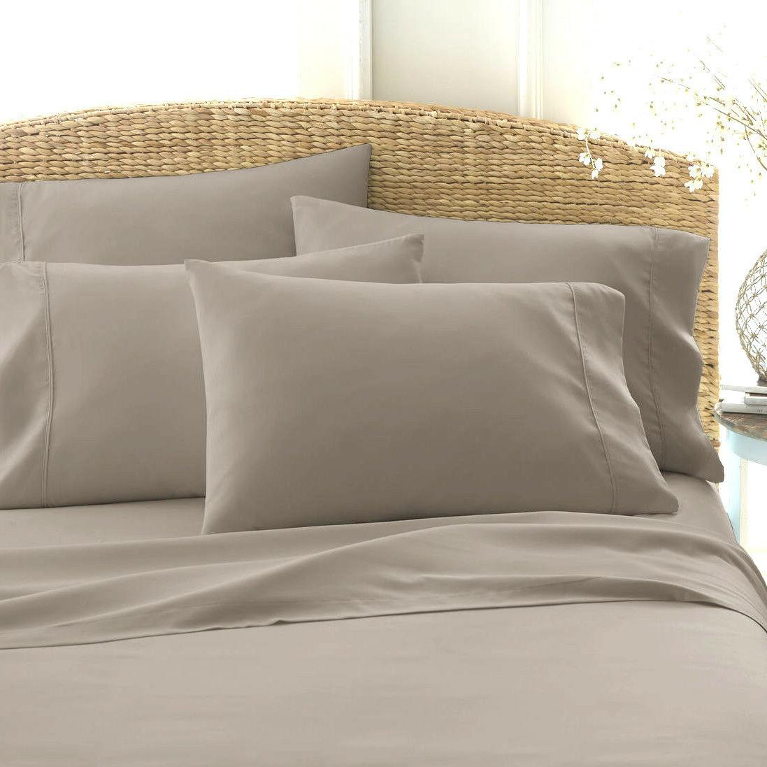 HIGH QUALITY ULTRA BED SET
