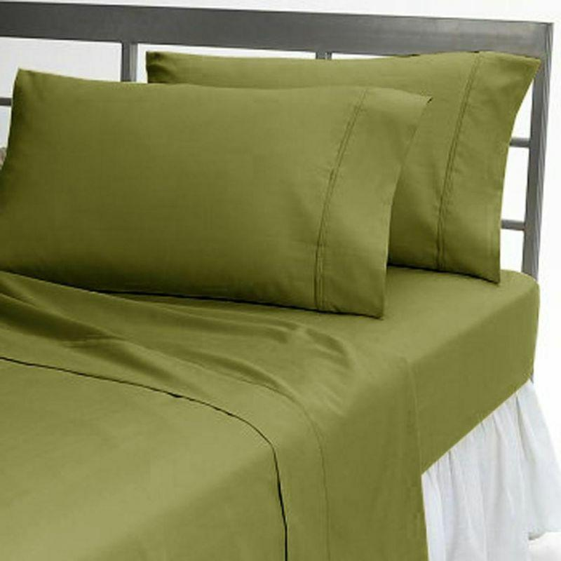 800 THREAD COUNT COTTON YOUR SIZE
