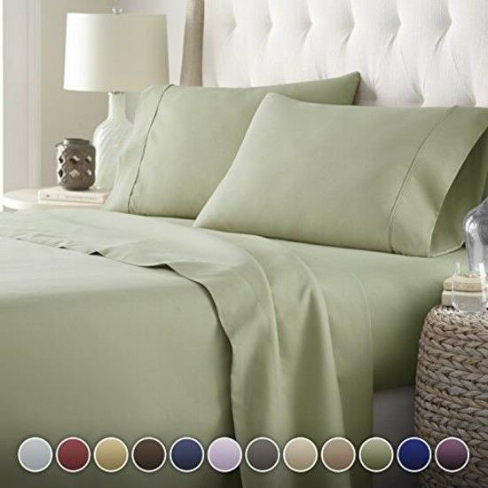 HC Bed Bedding bed
