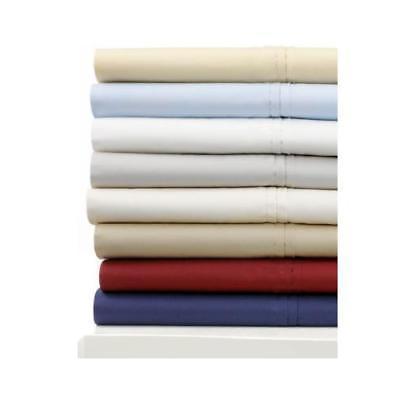 Lauren By Ralph Lauren Huntley Set of King Pillowcases in Az