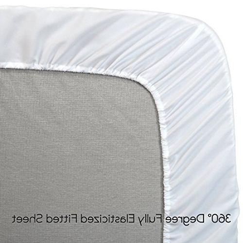 Premium 1800 Ultra-Soft Set, Wrinkle Deep
