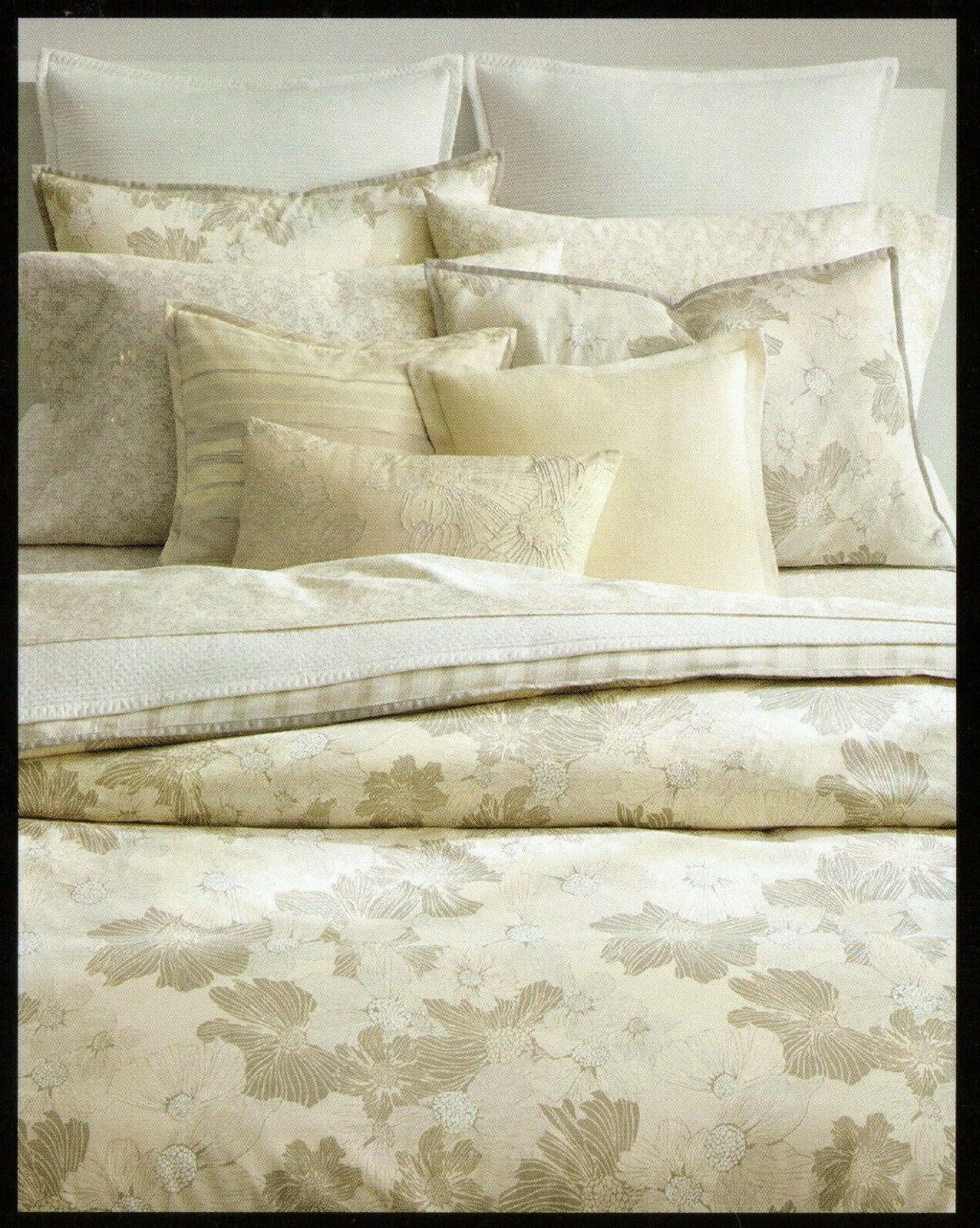 Ralph Lauren King Sheet Cottage Grey