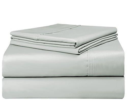 amazon year bedding discount