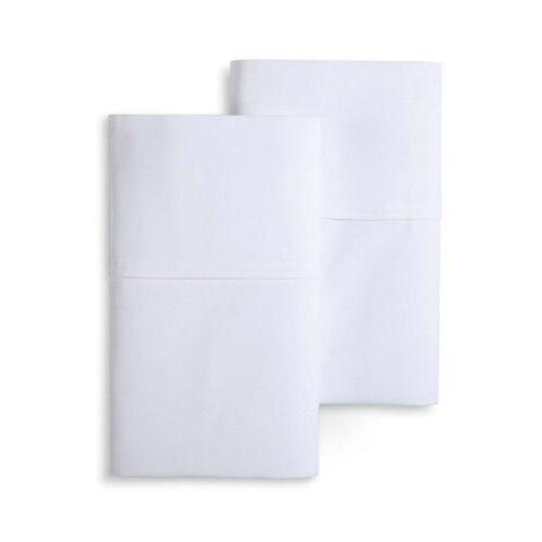 Hotel Bed Sheet Set Viscose from - Piece-...
