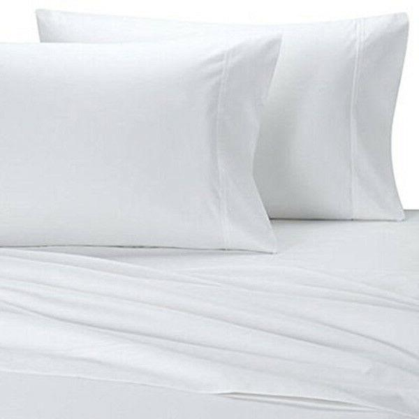 bamboo sheets queen king 100 percent bamboo