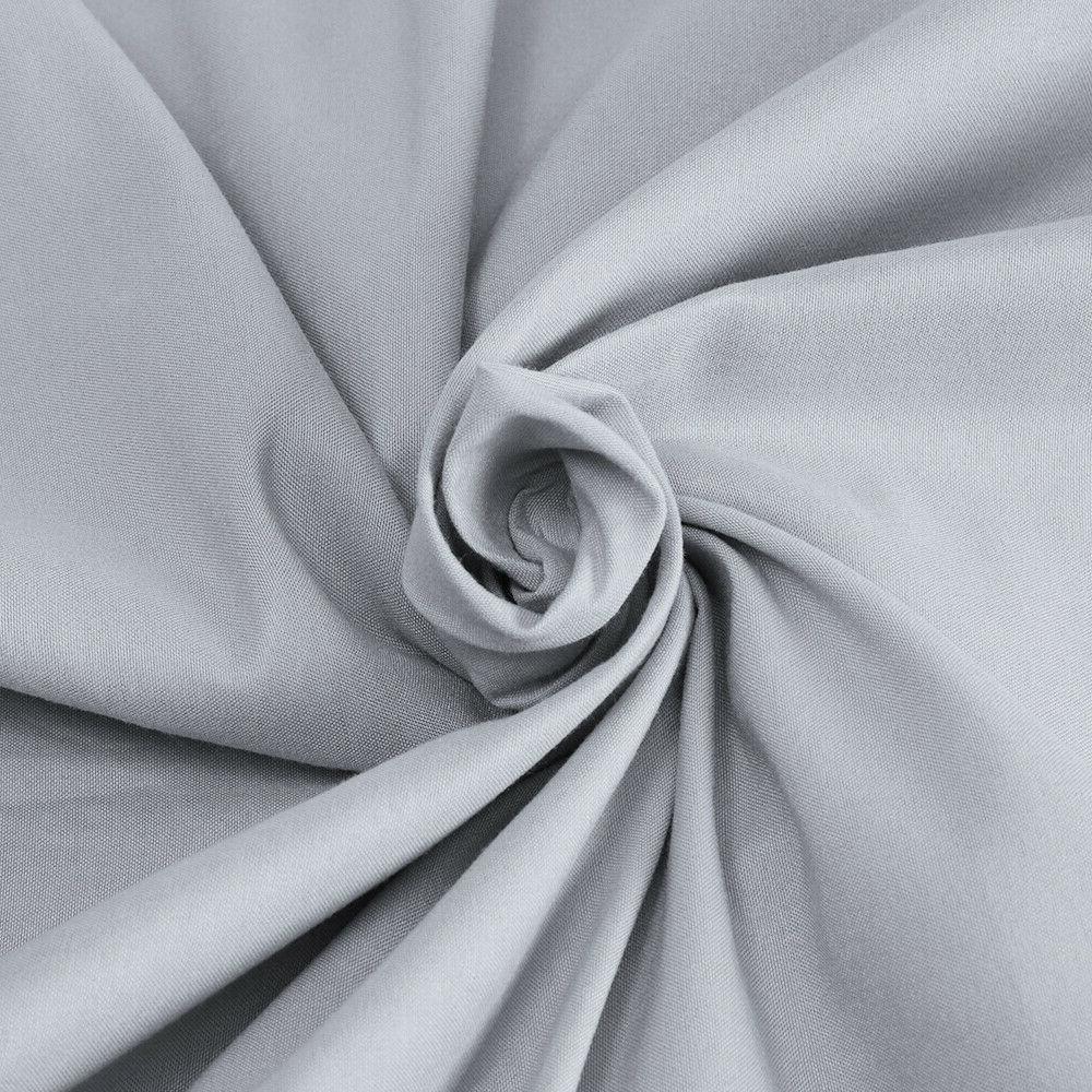 Flat Pillowcase Twin 14