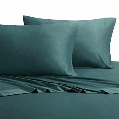 ❤ Sheet Hotel California Silky Softs Bamboo Viscose