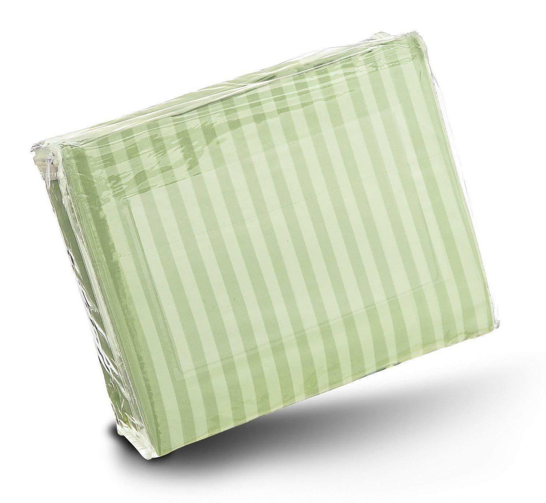 Sheets King Size Pocket 4 Piece
