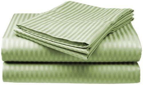 bed sheet set 100 percent cotton sheets