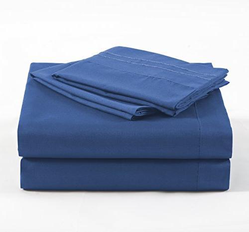 bed sheet sets