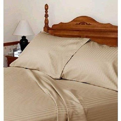 SHEEX ® Performance Bedding Sheet Set - California King - G