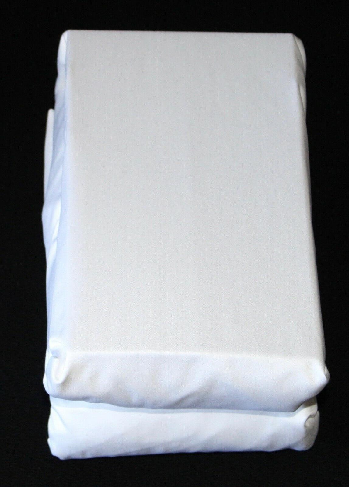 Ralph King Fitted Sheet $245