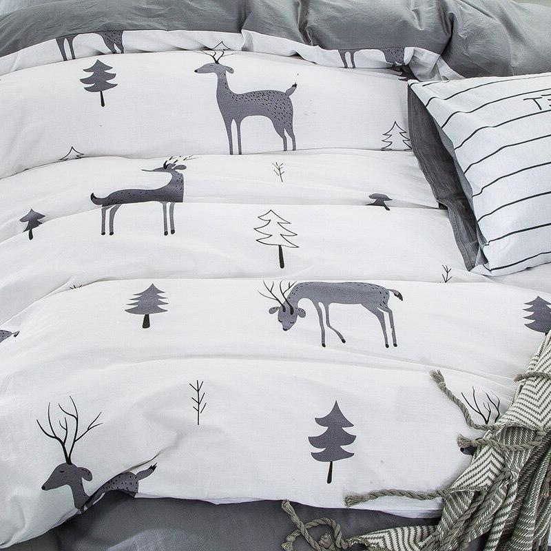 Cotton Cover For cover <font><b>Bed</b></font> <font><b>Sheet</b></font> Pillowcase,<font><b>bed</b></font>