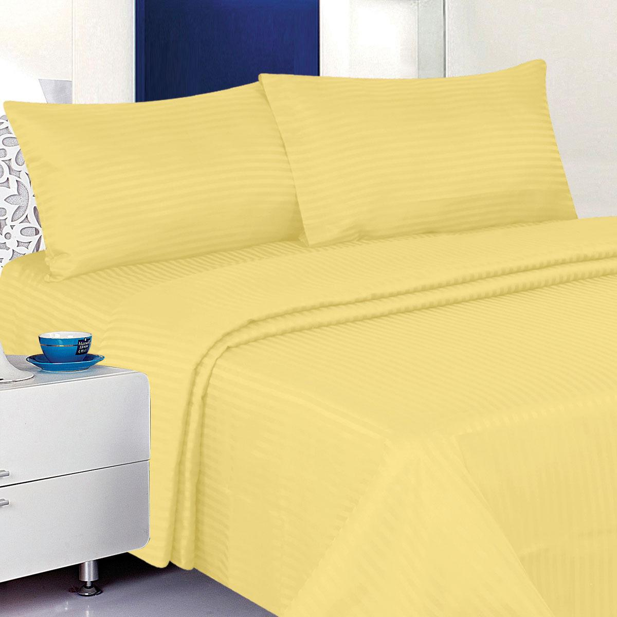 1800 Bed