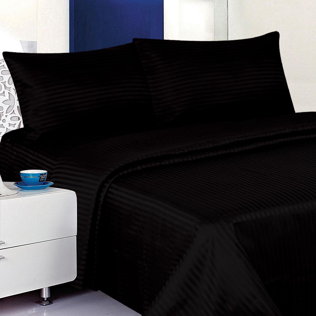1800 Count Bed Twin-Full-Queen-King