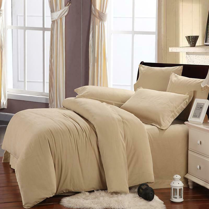 DEEP SHEET KING 800 THREAD COUNT