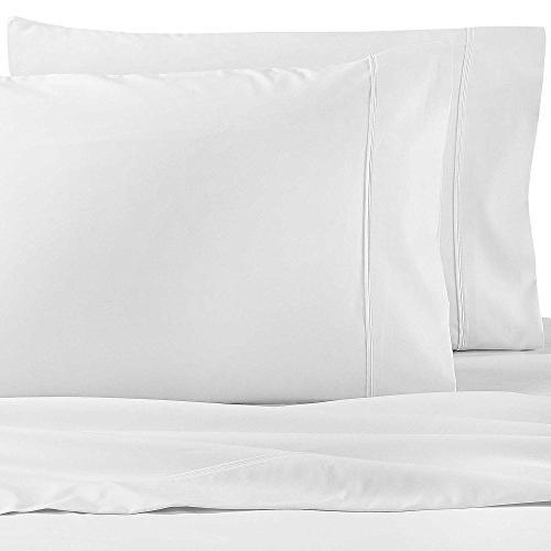 dream zone pillowcase