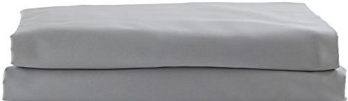 egyptian cotton bed set