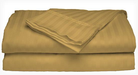 Fine 100% Cotton Sheet