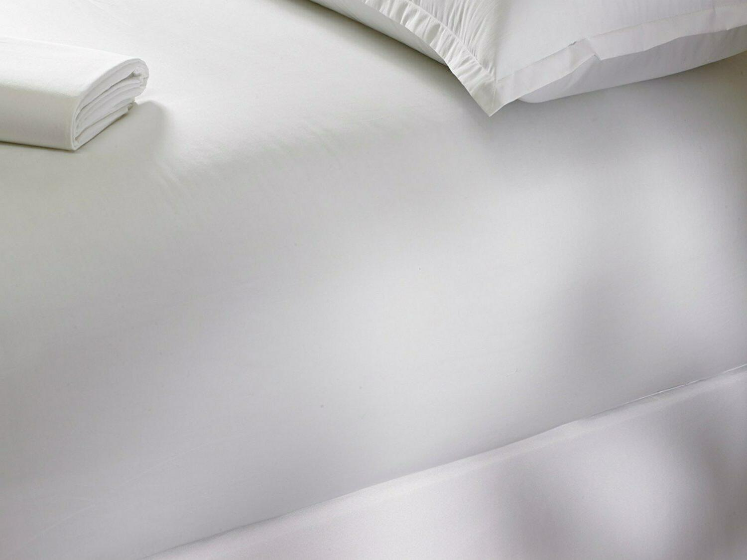 fitted sheets 100 percent cotton deep pockets