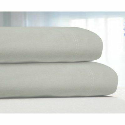 flannel 170 gram 100 percent cotton solid