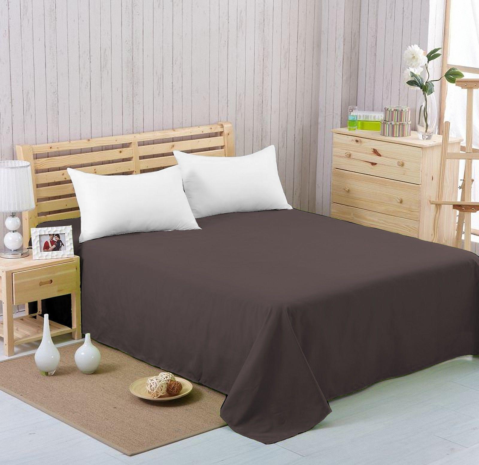 Flat sheet Quality,