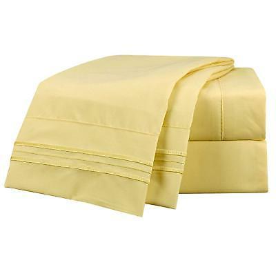 Flex Bed Set Head Fits