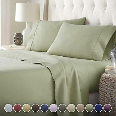 HC COLLECTION Soft Hotel Luxury Set- Sleep Well.