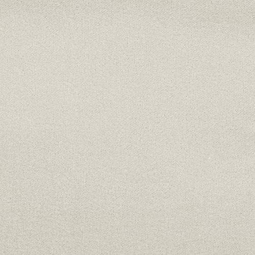 Pinzon Signature Heavyweight Set - Cream