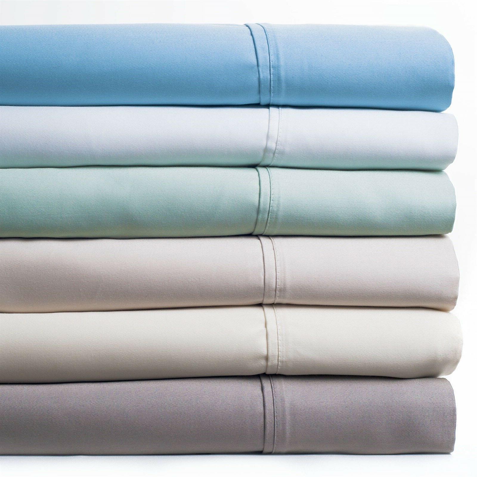 high quality 1000 thread count cotton rich
