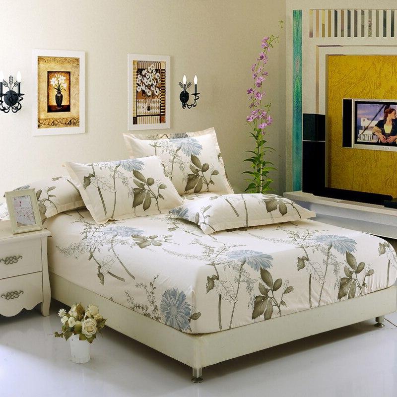 home textile 100 percent cotton font b