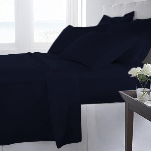 hotel collection egyptian cotton sateen