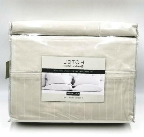 hotel sateen collection 800 thread count cotton