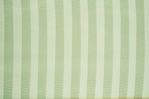 Crystal Bed Sheet Dobby Stripe - 100% Sateen - Count
