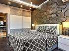 King Conforter Duvet Cover Set With 2 Pillow Cases Bed Micro