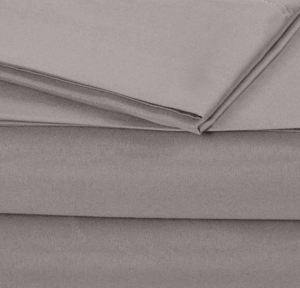 King Bed Set Bedding 4 Pcs Linens K108
