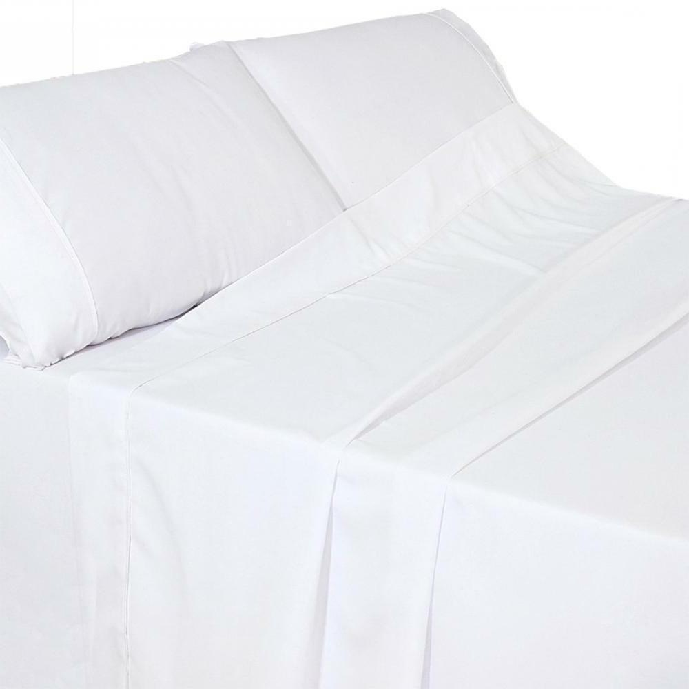 King Bed Set Bedding Linens