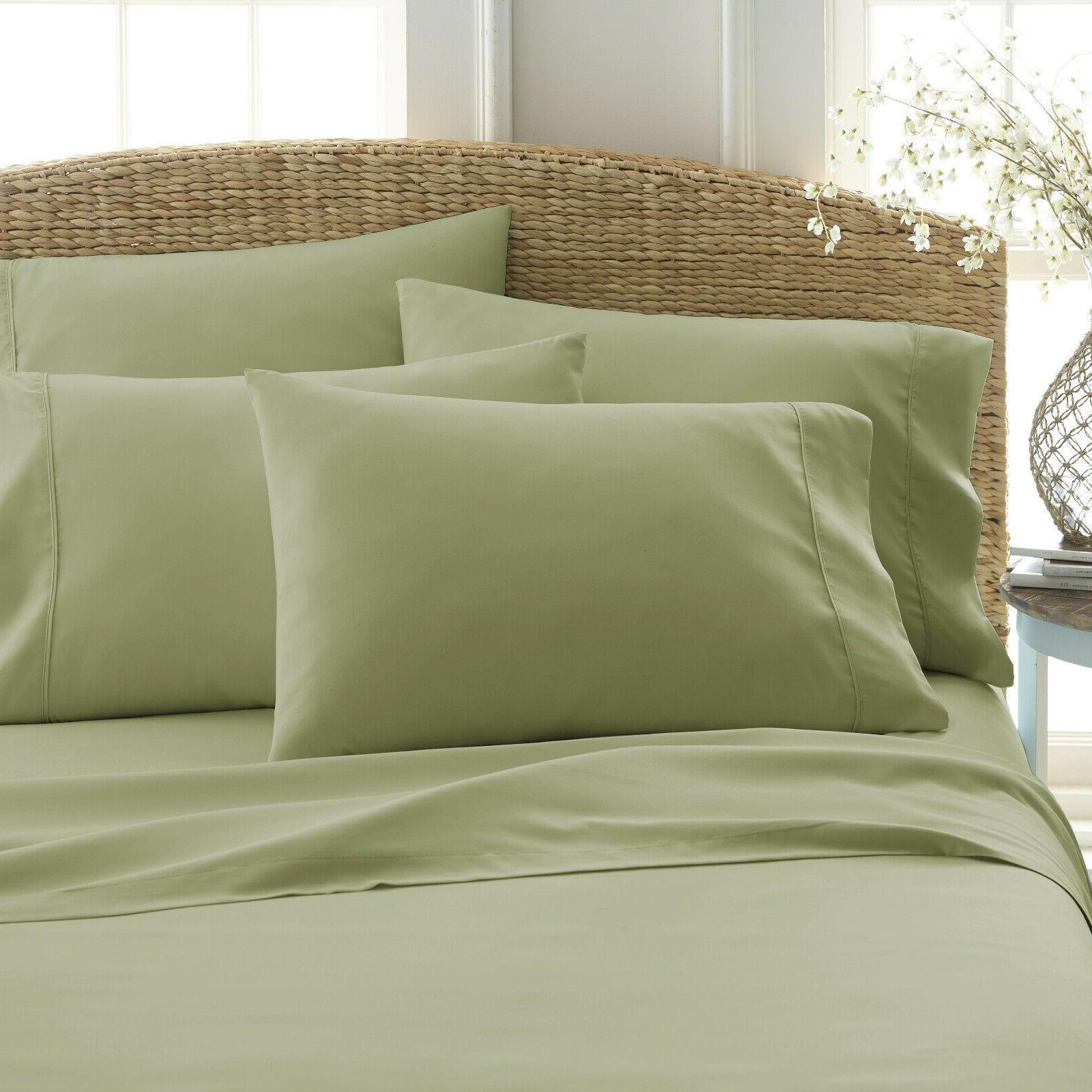 PIECE SUPER BED SHEET 4
