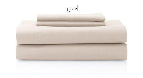 luxurious egyptian cotton bed sheets