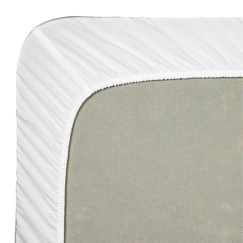 Luxury Series Clara Clark Bamboo Bed Flat Set