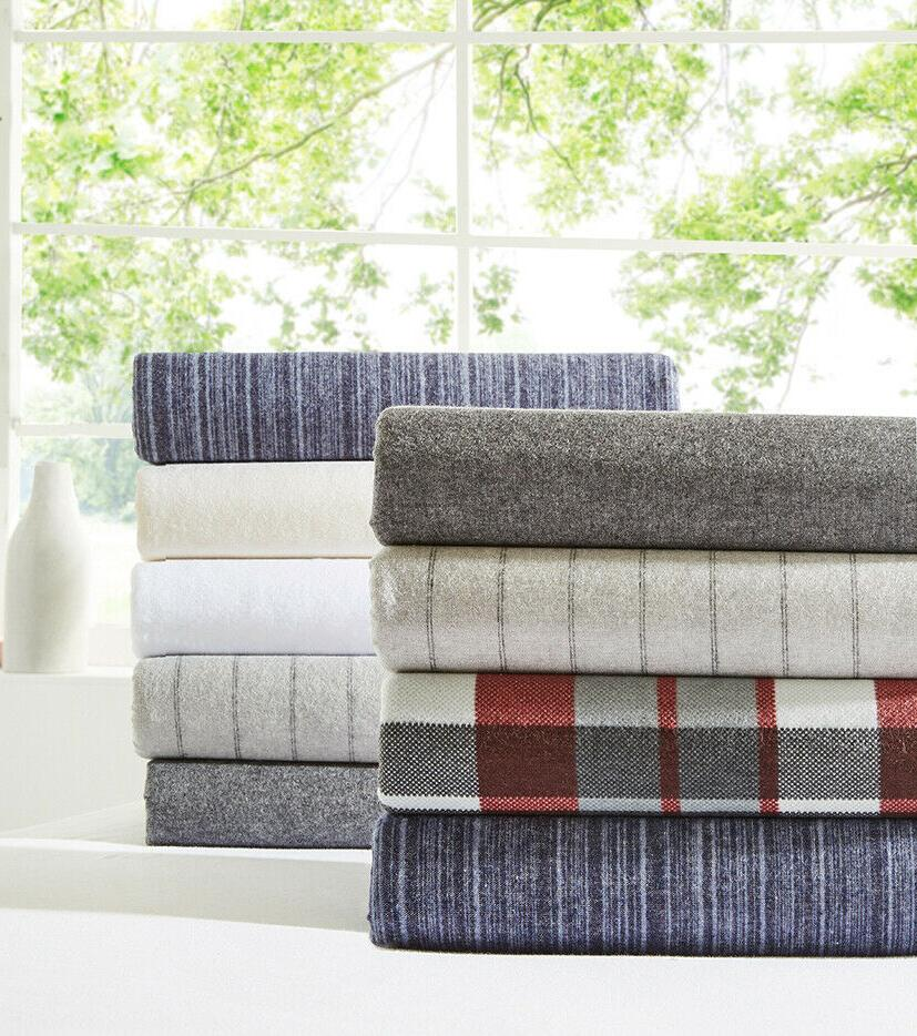 Dormisette German Flannel & Set, Piece