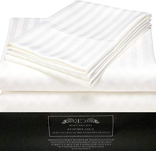 luxury egyptian cotton sheets 1000